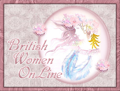 British Women On-Line